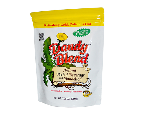 Dandy Blend Herbal Beverage (200g)
