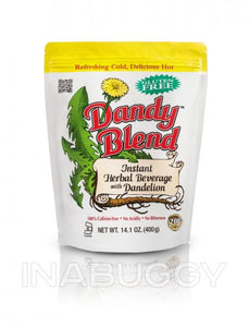 Dandy Blend Herbal Beverage (400g)