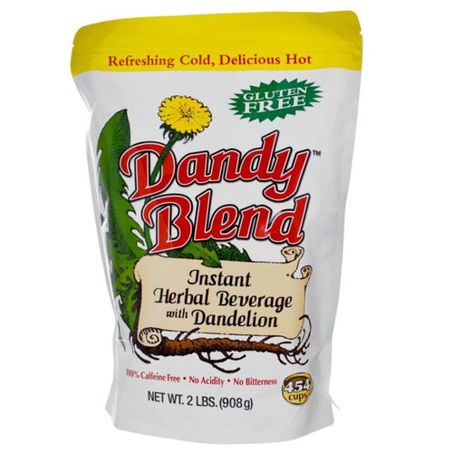 Dandy Blend Herbal Beverage (908g)