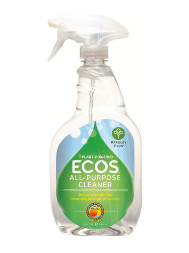 ECOS All Purpose Cleaner 650ml