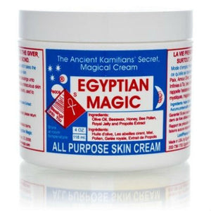 Egyptian Magic All Purpose Skin Cream (118ml)