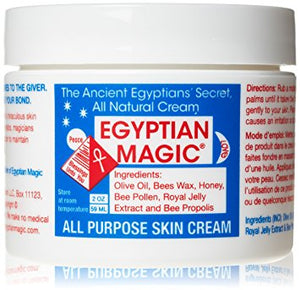 Egyptian Magic All Purpose Skin Cream (59ml)