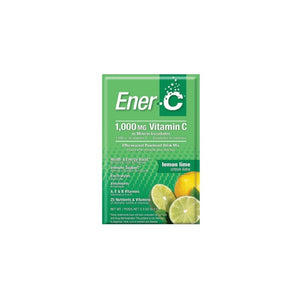Ener-C Lemon Lime (0.3oz)