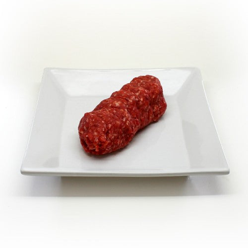 Ground Beef (Extra Lean)
