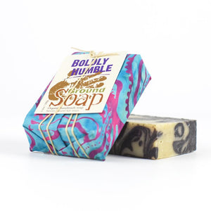 Ground Soap Boldly Humble (6.4oz.)
