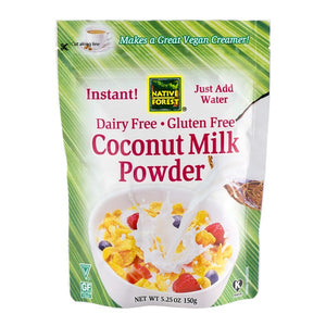 Native Forest Coconut Milk Powder (150g)