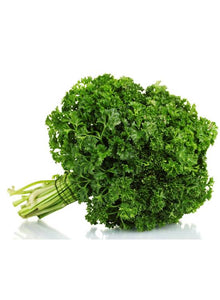 Parsley (1 Bunch)