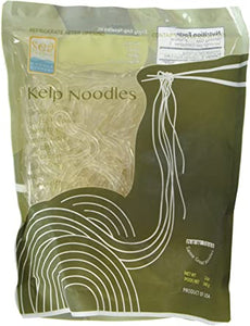 Sea Tangle Kelp Noodles (453g)