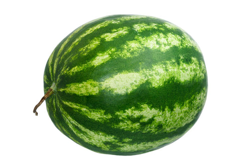 Watermelon (Large)