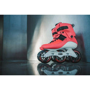 Powerslide Swell Bright Crimson 110