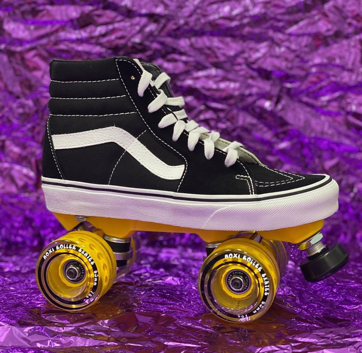 Custom Shoe Skate Build Pigeon S Roller Skate Shop Learn to roller skate with us, explore and shop a wide selection of roller skates, wheels, skate a fantastic skate for new and experienced skaters alike. pigeon s roller skate shop