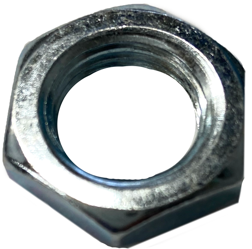 Adjustable Toe Stop Lock Nut (single)