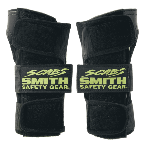 Smith Scabs Kool Wrist Guard