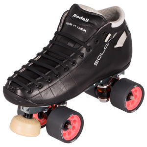 Riedell Solaris Pro Derby Skate