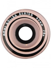 Moxi Gummy Wheel - Pink Frost - 4 PACK