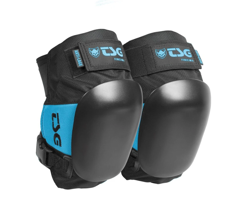 TSG Kneepad Force III A