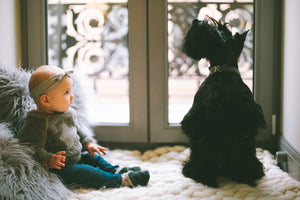 common sense vaping around children pets