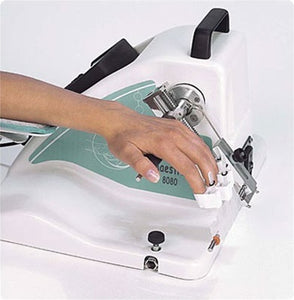 HAND/WRIST CPM MACHINE