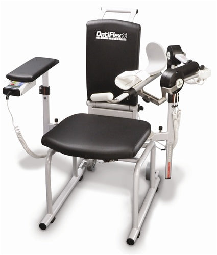 SHOULDER CPM MACHINE FOR RENT