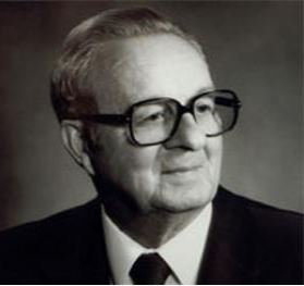 Old Paths, The - Tom Malone