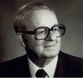 Holy Spirit Works Through Men, The - Tom Malone