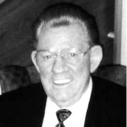 Life Story of Evangelist Carl Hatch, The - Carl Hatch