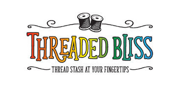 Threaded Bliss llc