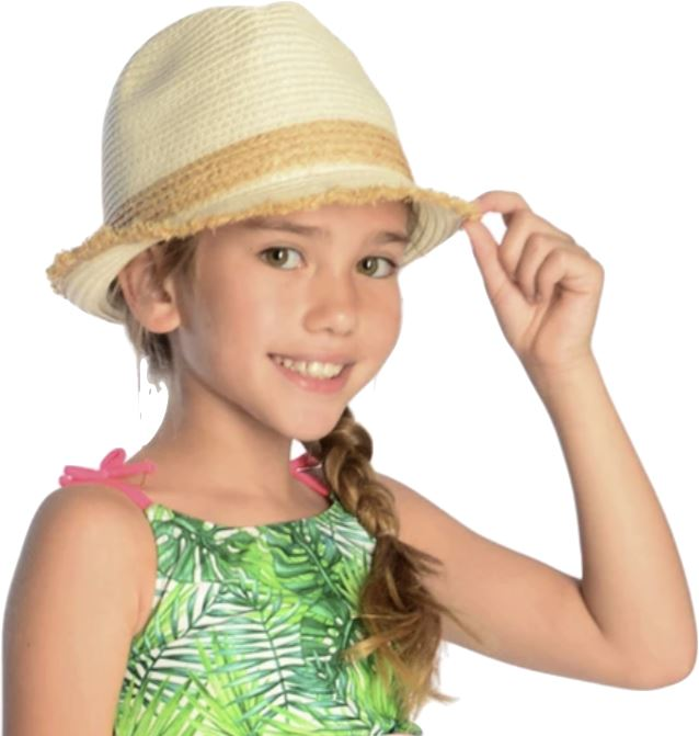 Appaman Beach Fedora Accessories Appaman