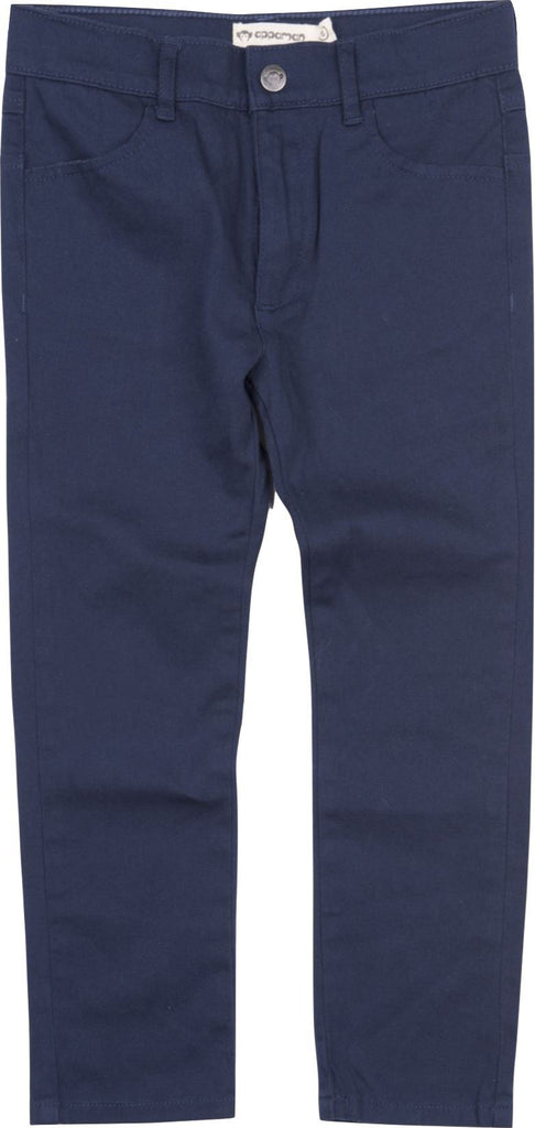 APPAMAN GALAXY TWILL PANT Pants Appaman