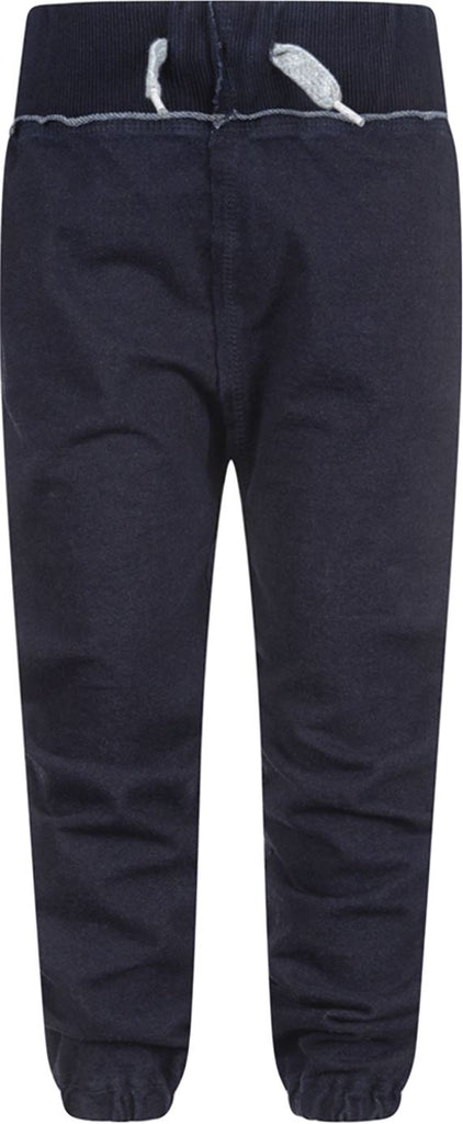 Appaman Gym Sweats Indigo Pants Appaman