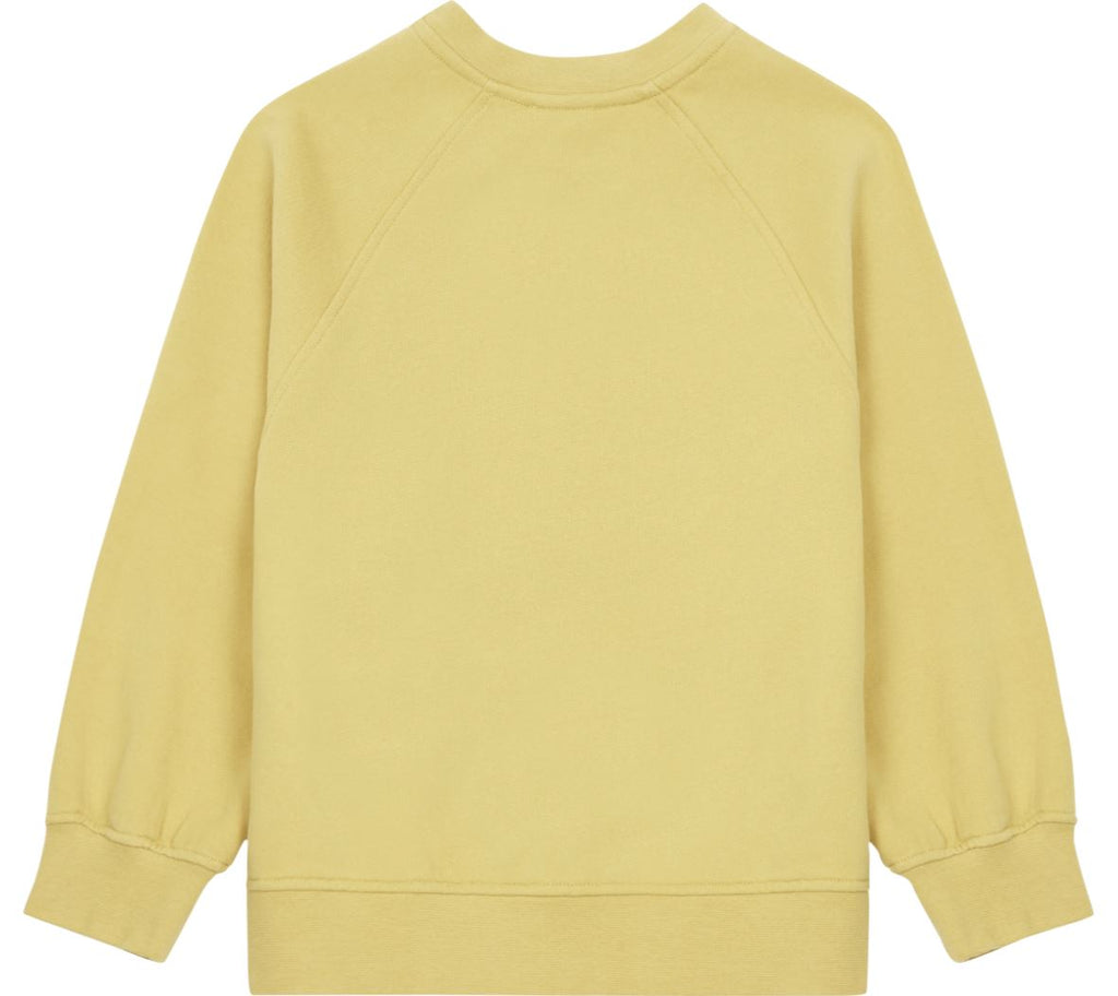 Hundred Pieces Bahama Sweatshirt Tops Hundred Pieces