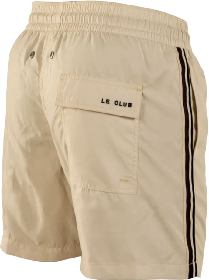 LE CLUB BEL AIR SWIM TRUNKS Swim Le Club