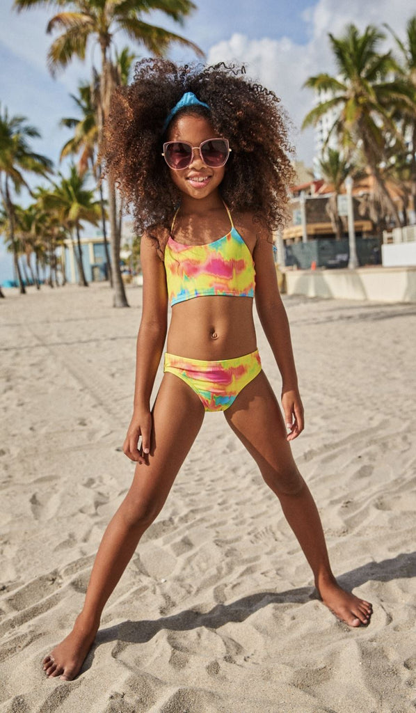 Little Peixoto Jojo Bikini Swim Little Peixoto