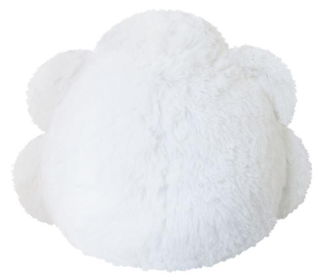 MINI HAPPY CLOUD Fun! Squishable