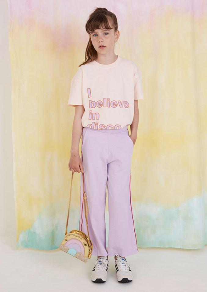 SOFT GALLERY ALESINA PANT Pants Soft Gallery