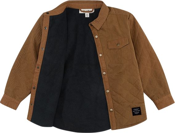 SOFT GALLERY VILADS JACKET Jackets & Coats Soft Gallery