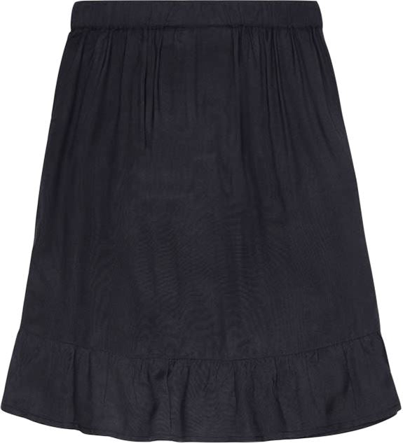 SOFT GLLERY DAKOTA SKIRT Skirt Soft Gallery