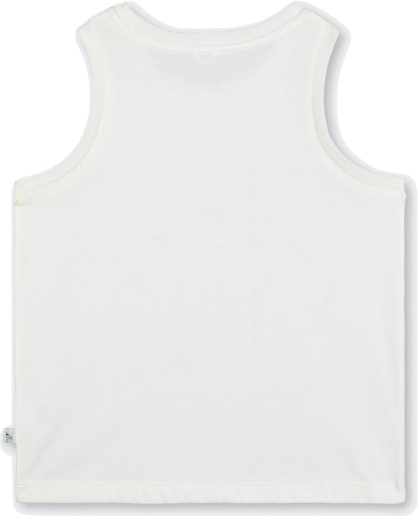 Stella McCartney Be Kind Tee Top Stella McCartney Kids
