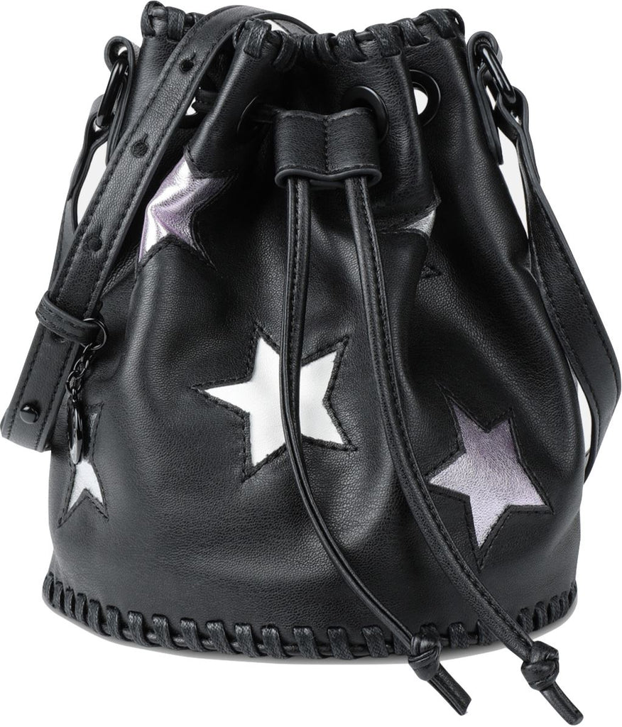 STELLA MCCARTNEY STAR BUCKET BAG Accessories Stella McCartney Kids