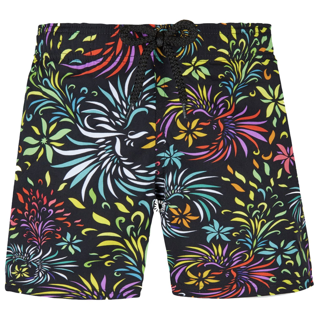 Vilebrequin Evening Swim Shorts Swim Vilebrequin