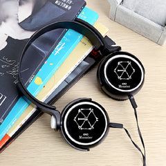 EXO Headphone