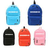 BIGBANG GD  Backpack