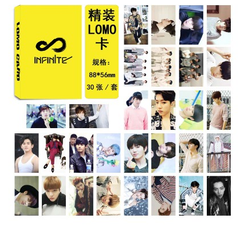 Photo Cards 30