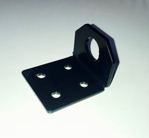 Tie Down Brackets (Vertical)