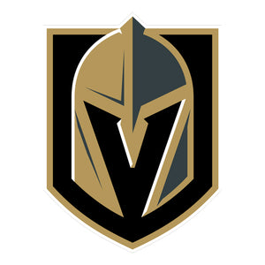 Vegas Golden Knights Power Bank Charger