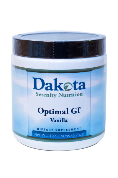 Optimal GI