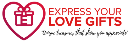 Express Your Love Gifts