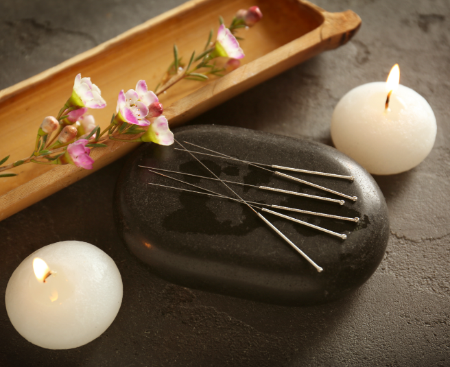 An image representing the Acupuncture Association of Colorado & National Certification Commission.