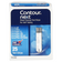 Bayer Contour Next Test Strips 25CT or 35 count