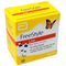 FreeStyle Lite Blood Glucose  Test Strips 50CT